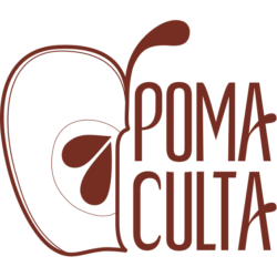 Poma Culta